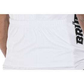 Brügelmann Bioracer Pro Team LTD Jersey Herren white